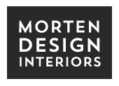 Morten Design Interiors